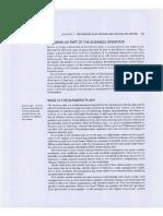 ENT_6431_part_2.pdf