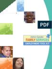employment_tool_kit.pdf