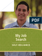 my-job-search-eng.pdf