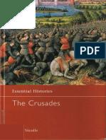 The Crusades (Nicolle-Osprey2002).pdf
