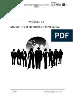 Otet m12 Manual