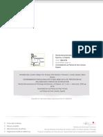 ENTRENAMIENTO PSICOLÓGICO EN FÚTBOL BASE DE ÉLITE PERCEPCIÓN DE APLICABILIDAD E ÍNDICES DE SATISFACCIÓN.pdf