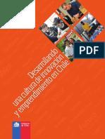 Desarrollando-una-cultura-de-Innovacion-y-Emprendimiento-en-Chile---v1.pdf