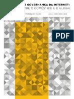 Marco Civil e Governança da Internet [Livro][2016].pdf