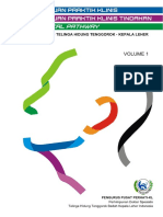 PPK-PPKT-CP_PP_PERHATI-KL_Vol-1.pdf