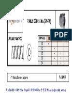 Public Files Porcas Bussola (Sem Fim)