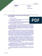 260717 UNFICYP Draft Res - Blue (E)