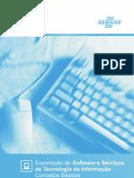 Livro_Exportação_de_software_e_serviços
