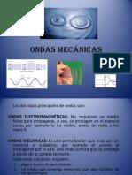 p4 Ondas Mecanicas