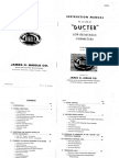 Ducter-old.pdf