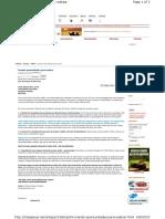 __maisjesus.net_artigos_2-biblia_34-criando-oportunidades-