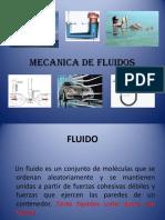 P3_MECANICA_DE_FLUIDOS.pdf