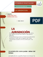 JURISDICCION-299
