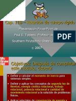 P1_ROTACION_DE_CUERPOS_RIGIDOS_TIPPENS_FISICA_7a_Ed.pdf
