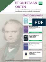 over onstaan van soorten Darwin.pdf