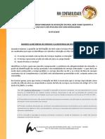 INSS-PARECER-RETENÇÃO-IN-971-09.pdf