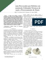 Análise-de-Sinais-Provocados-por-Defeitos-em-nLinhas-de-Transmissão-Utilizando-Técnicas-de-Telecomunicação-e-Processamento-de-Sinais.pdf