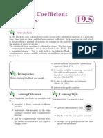 constant co efficient.pdf