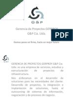 Presentacion Gp