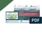 Curso Prospectiva Ambiental en Merida (1)