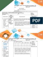 Guia de actividades y rúbrica de evaluación Fase 5. Revisión final (4).docx