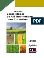 NORMAS CONSOLIDADAS DE AIB PARA INSPECCION.pdf