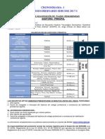 cronograma_ordinario_serums_2017_1.pdf