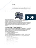 COMPRESORES FRIGORIFICOS TIPOS.docx
