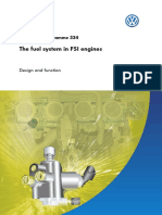 fsi injection part 1.pdf