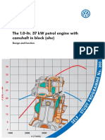 SSP_203 The 1.0-ltr. 37 kW petrol engine with camshaft in block (ohv).pdf