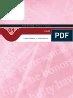 cognatos e falsos cognatos.pdf