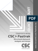 AISC-Specification-Composite-Beam-Quick-Start-Guide.pdf