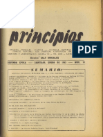 principios_19.pdf