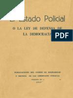 Contra Estado policial 1951.pdf