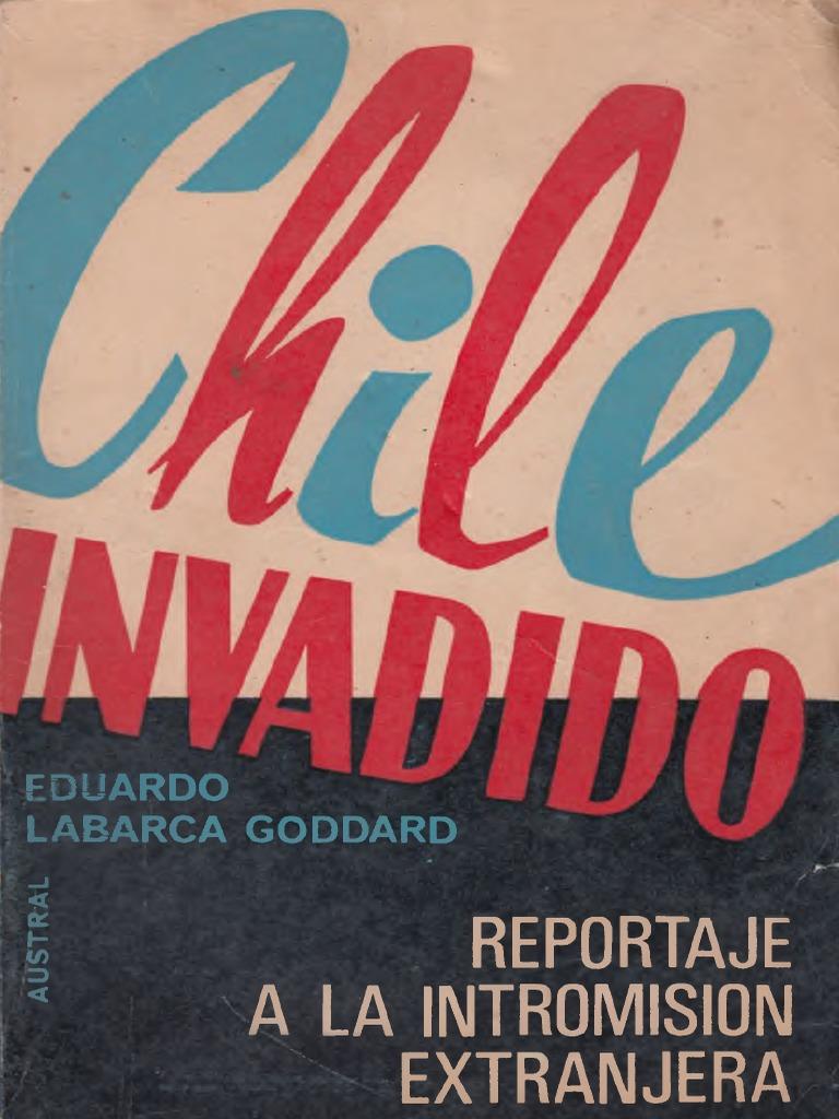 Labarca Chile invadido.pdf a4ba17db3ad