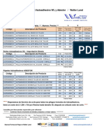 10 14  b  Autoadhesivos WL y Adestor.pdf