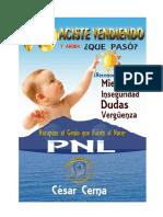 2.-Coaching Personal Para Negocios