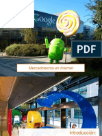 1. Introduccion_Google.pdf