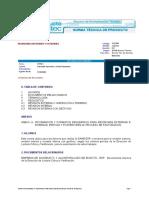 NS-096-v.0.0.pdf