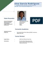 Curriculum Vitae Alfonsina2