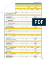 contaduria_publica.pdf