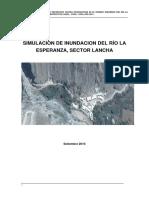 SIMULACION DE INUNDACION LANCHA.docx