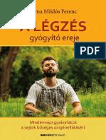 341072490-Barna-Miklos-Ferenc-A-legzes-gyogyito-ereje.pdf
