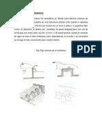 DEFINICION DE VERTEDEROS.docx