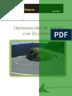 Documentación Técnica Zycotherm Con Resumen