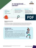 ATI4-S05-Dimensión personal.pdf