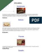 INFORMACION GENERAL DE CENTROAMERICA.docx