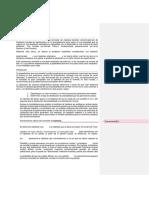 Contraste de hipótesis (1).docx