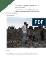 TODOS QUIEREN SU TUMBA EN EL CEMENTERIO BURGALÉS DE.docx