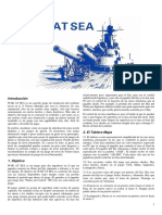 Reglas WAR AT SEA 2Ed.pdf